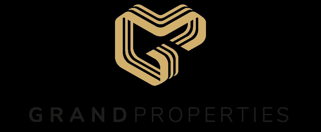 Grand Properties Sp. z o.o.